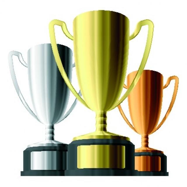 trophies-e1299032016305