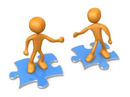 ενημέρωση - συνεργασία