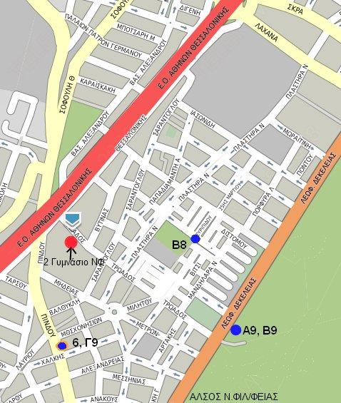 map-gymnasioy1.jpg
