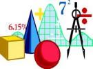 Το wiki των Μαθηματικών