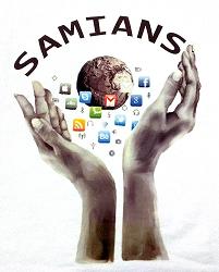 samians_small