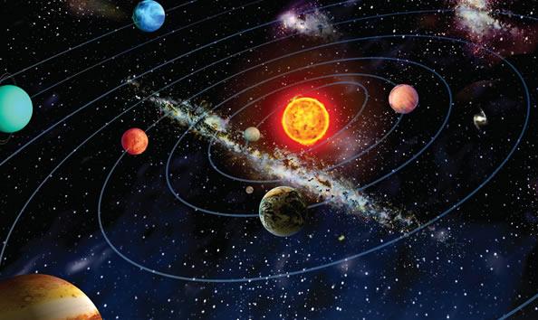 Αποτέλεσμα εικόνας για Πανελλήνιο Διαγωνισμό Αστρονομίας