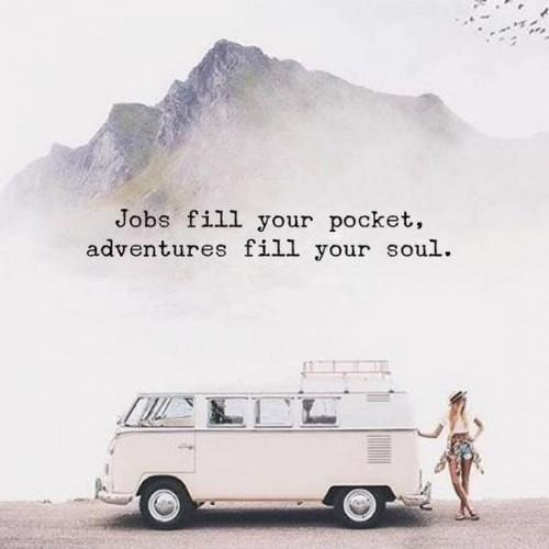 pocket soul