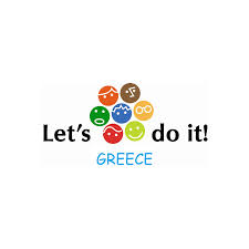 Let΄s do it Greece 2014!