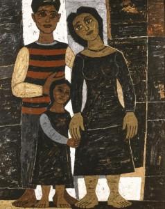 οικογενεια Σικελιωτη Γ.