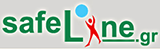 SafeLine Ανοιχτή γραμμή καταγγελιών για ακατάλληλο περιεχόμενο ή παραβάσεις στο διαδίκτυο