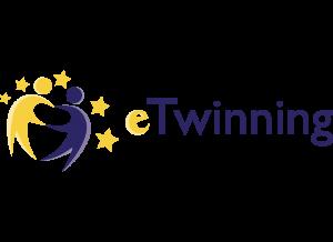 Η συμμετοχή του σχολείου μας σε eTwinning προγράμματα