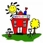 Καλωσήρθατε!