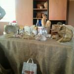 Από το σιτάρι στο ψωμί