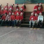 Α΄ τάξη