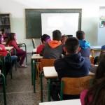 Στ' τάξη