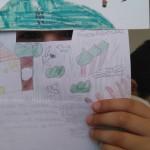 Οικοσυστήματα 3