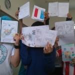 Τα δικά μας βιβλία κόμικ 2