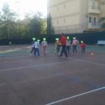 Πανελλήνια Ημέρα Αθλητισμού