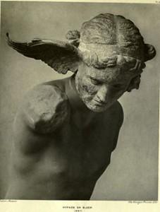 250px-Hypnos,_British_Museum_No._267