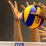 mikasa-volleyball