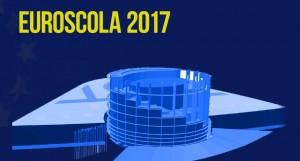 euroscola 2017