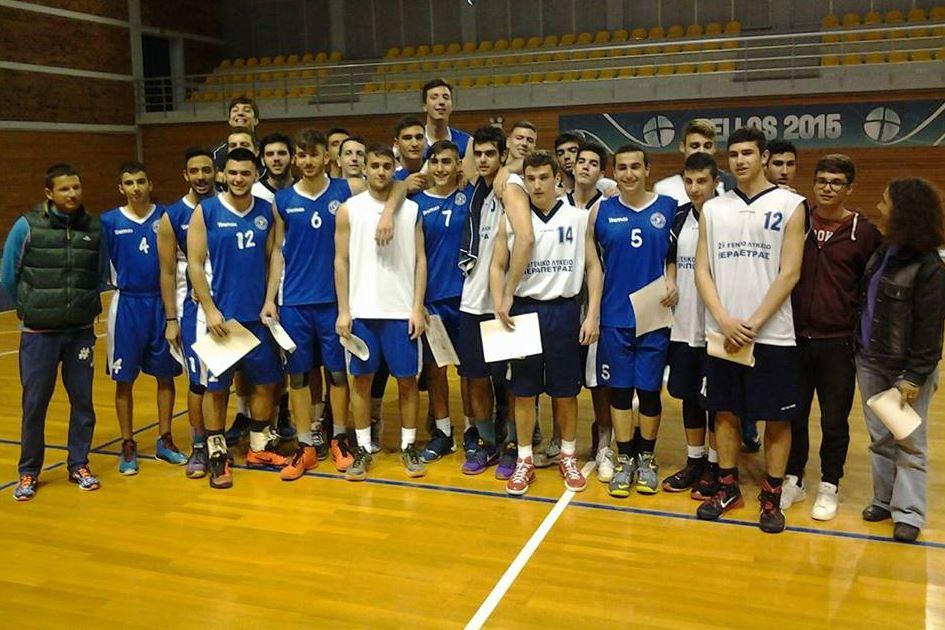 basket05