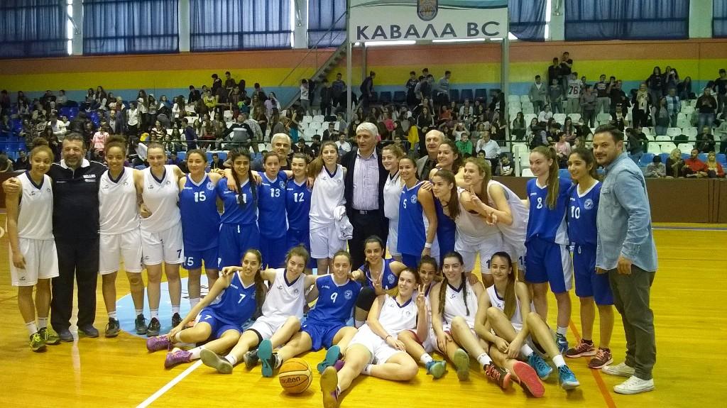 basket32