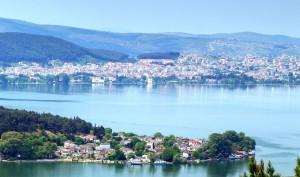 ioannina-and-lake-pamvotis