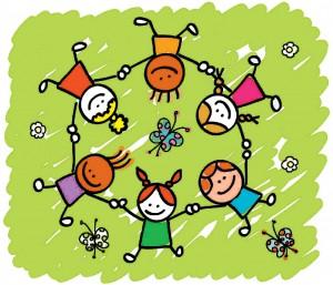 Kindergarten_Bild