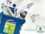 Το παιχνίδι της Ανακύκλωσης