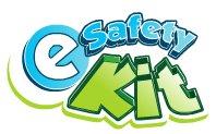 e-safety kit