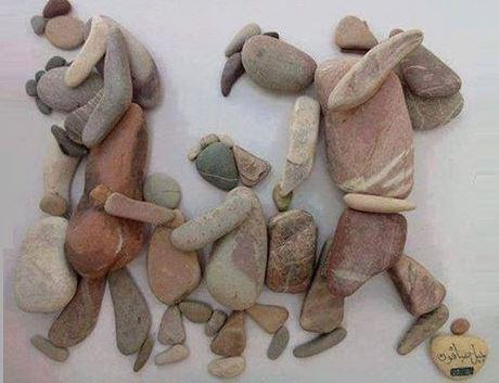 Αποτέλεσμα εικόνας για νηπιαγωγεία πρόσφυγες