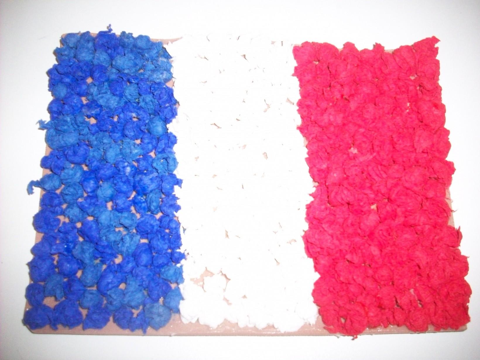 Αποτέλεσμα εικόνας για των Γαλλικών.