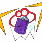 The Reading Games – eTwinning project