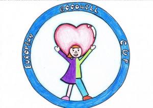 8_egc-logo-turkey