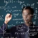 mathimatika-mathimatikoi-tupoi-arxeiou
