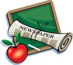 Εδημερίδα Μαθητών 4ου Γυμνασίου Ζωγράφου