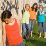 bullying4