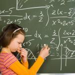 classroom_math