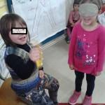μαθαίνοντας για τα αυτιά...διάκριση θόρυβου και μελωδίας