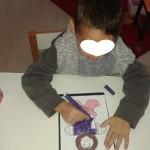 ζωγραφίσαμε εσκιμώους