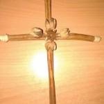 σταυροί με κανέλλες,ποτ-πουρί,αστεροειδή γλυκάνισο