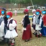 ..IIII