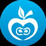 Προαγωγή της υγείας στο σχολείο