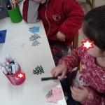 φτιάχνοντας τις κάρτες μας