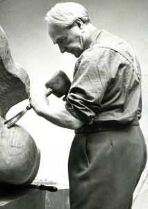 Henry Moore3
