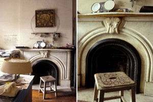 Louise-Bourgeois'-home-studio-–-Chelsea-New-York