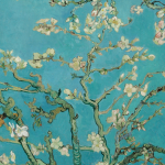 Moυσείο Van Gogh