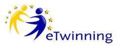 eTwinningLogoFlat_small