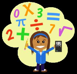 Math_Girl_2