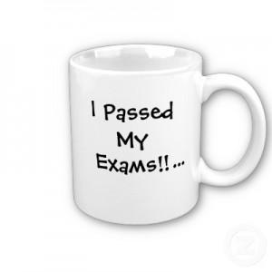 i_passed_my_exams_exam_success_mug-p168091846467636536enw9p_400-300x300