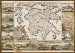 DeWitt,_Map_of_Peloponnese-webiste_thumb