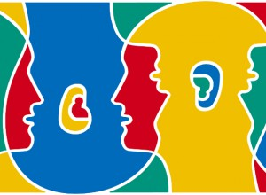 European_Day_of_Languages
