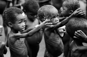 183357-starvation